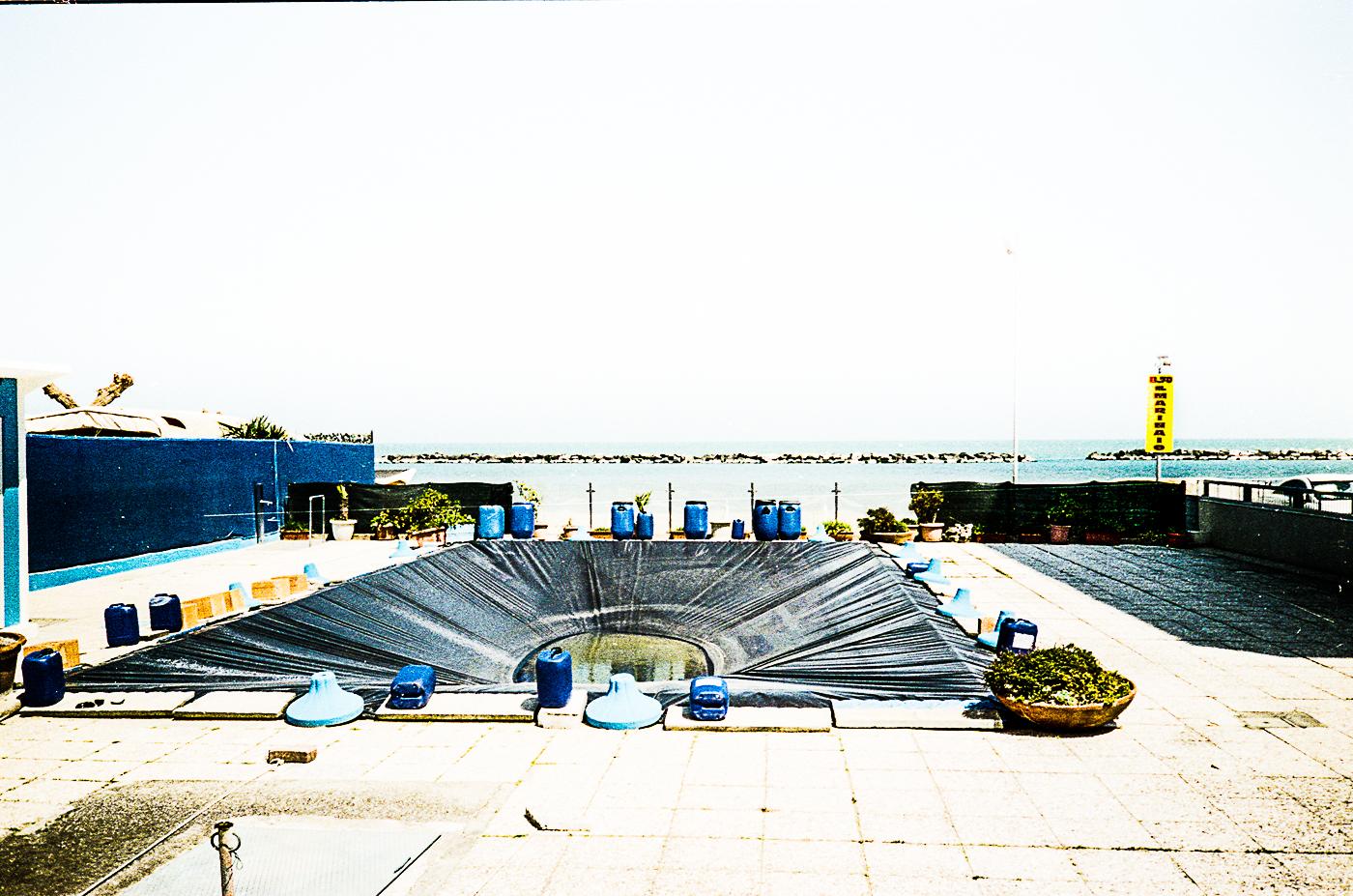 bellaria mare aspettando estate marco espertini-11