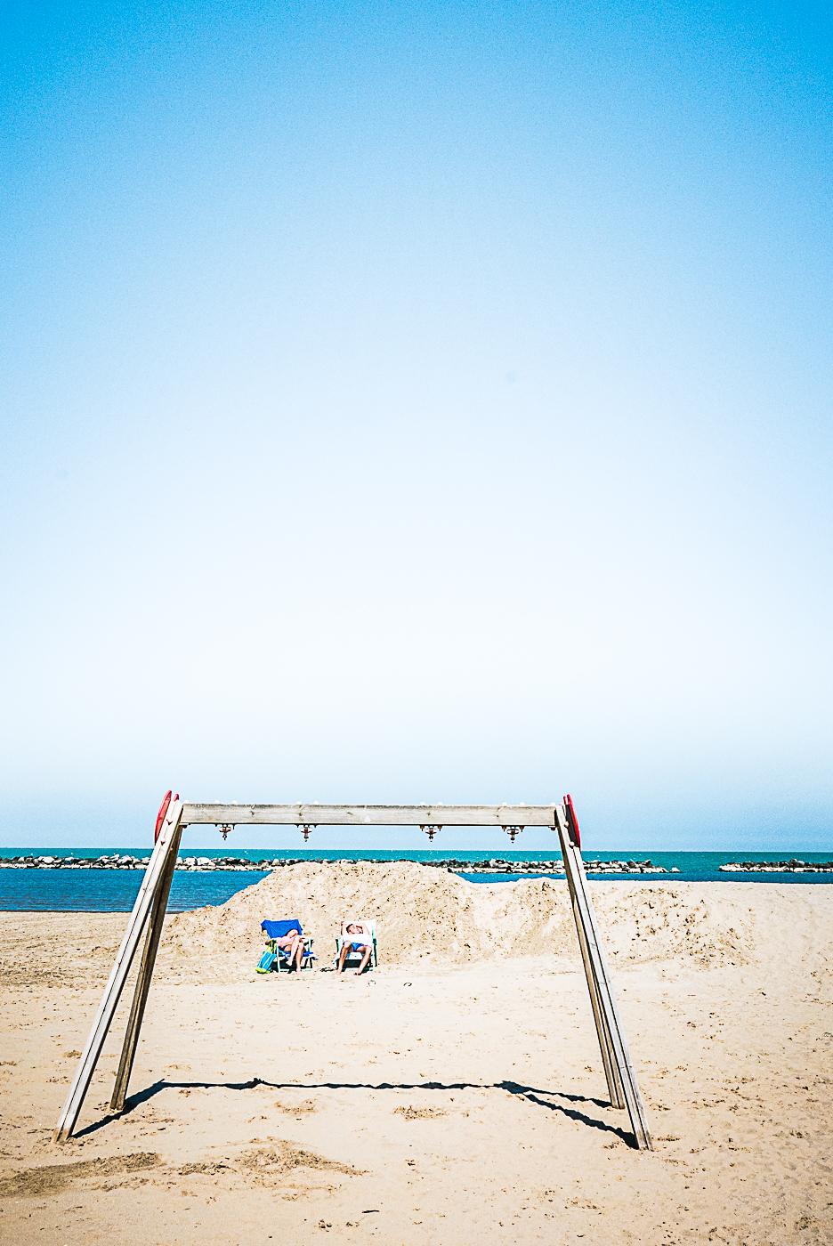 bellaria mare aspettando estate marco espertini-2