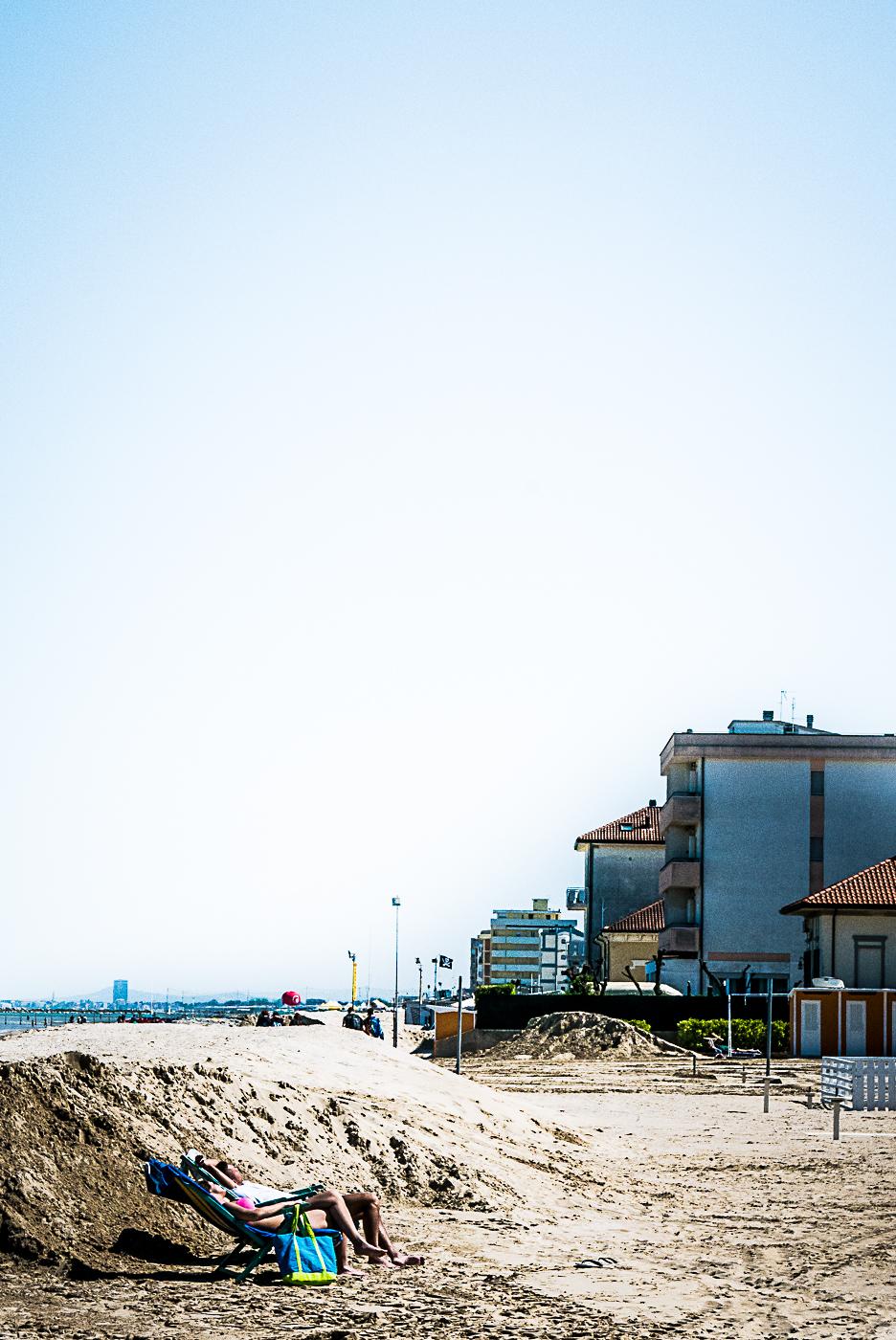 bellaria mare aspettando estate marco espertini-3