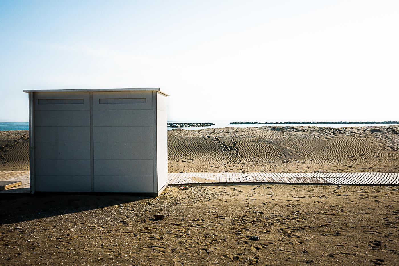 bellaria mare aspettando estate marco espertini-7
