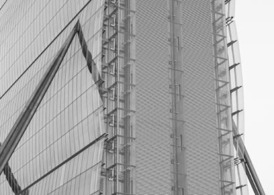 citylife marco espertini