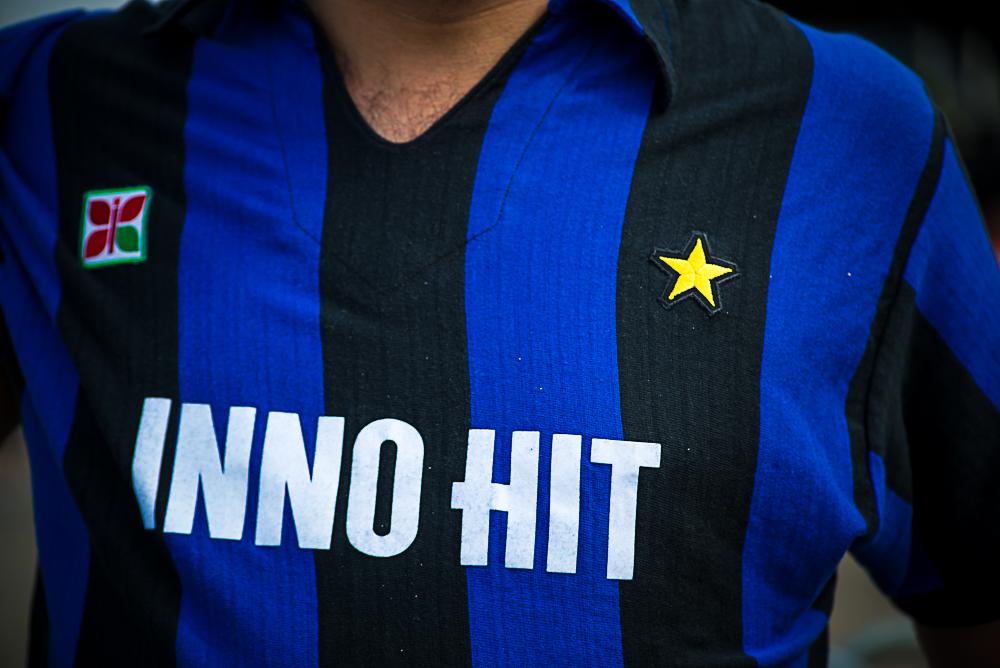 inter milan derby calcio marco espertini blog-25