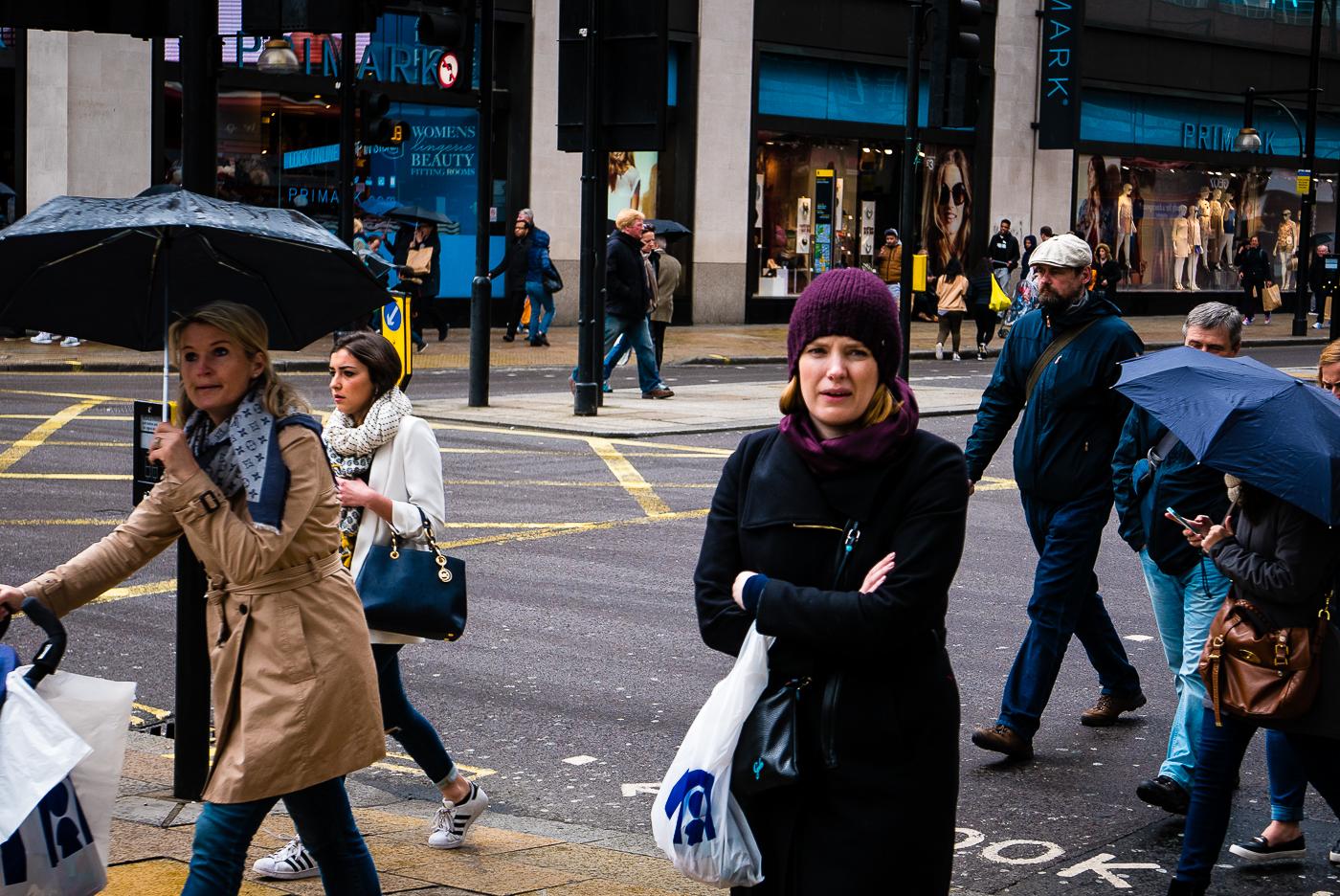 londra oxford street umbrella marco espertini-2