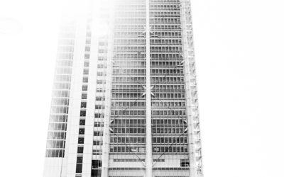 grattacielo intesanpaolo