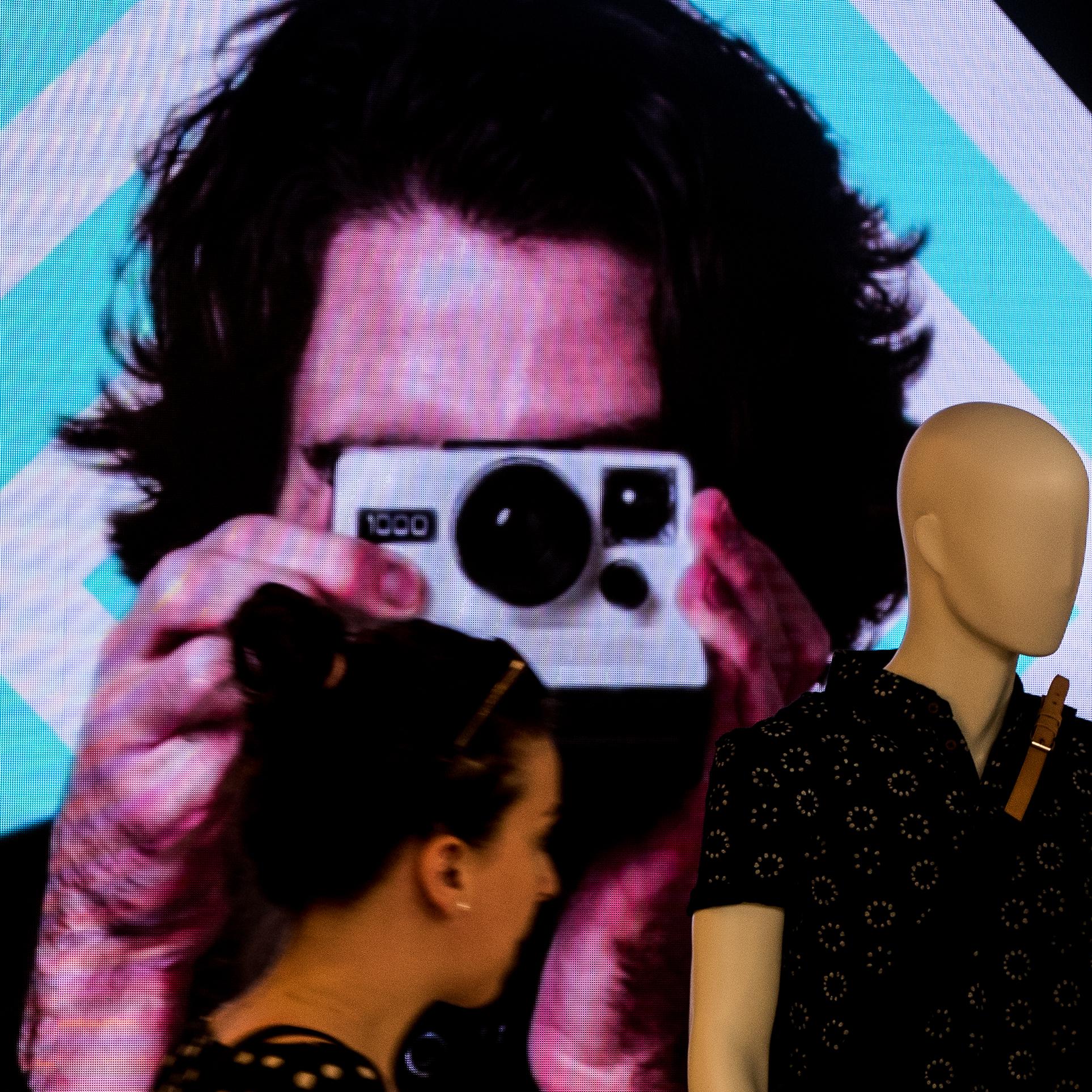 marco espertini fotografia blog