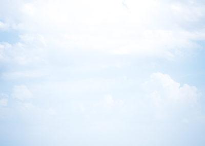 sardegna spiaggia libera (26 di 26)
