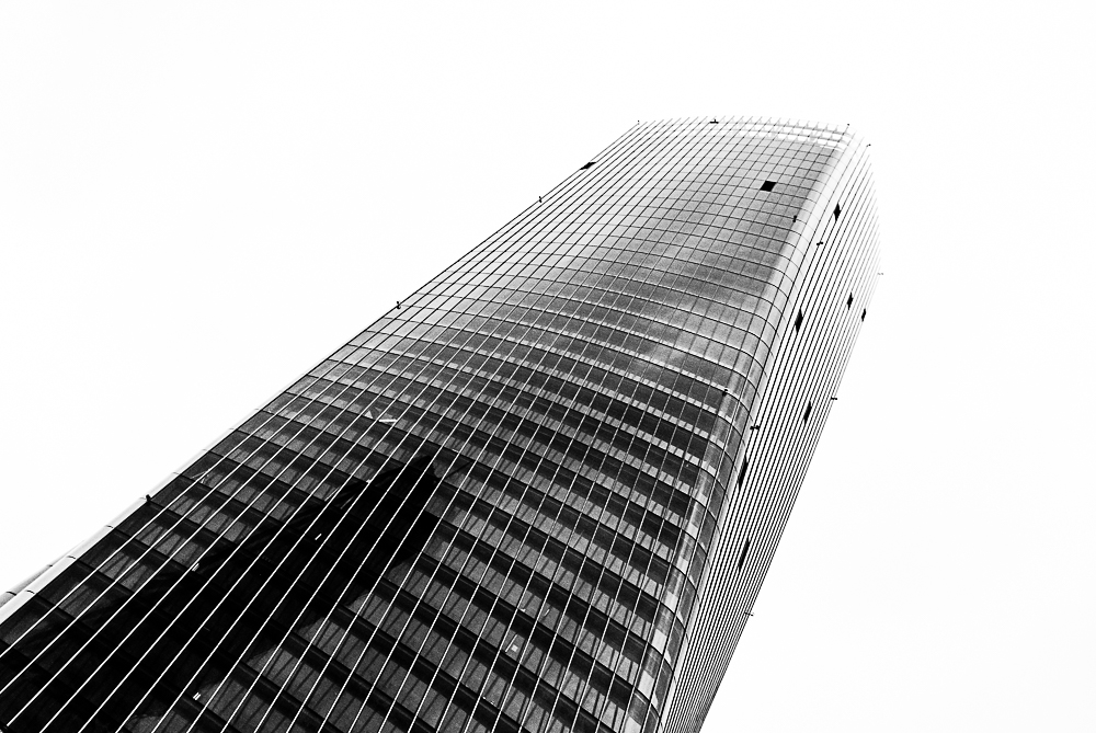 175m Milano - Torre Hadid - 2017 Z. Hadid