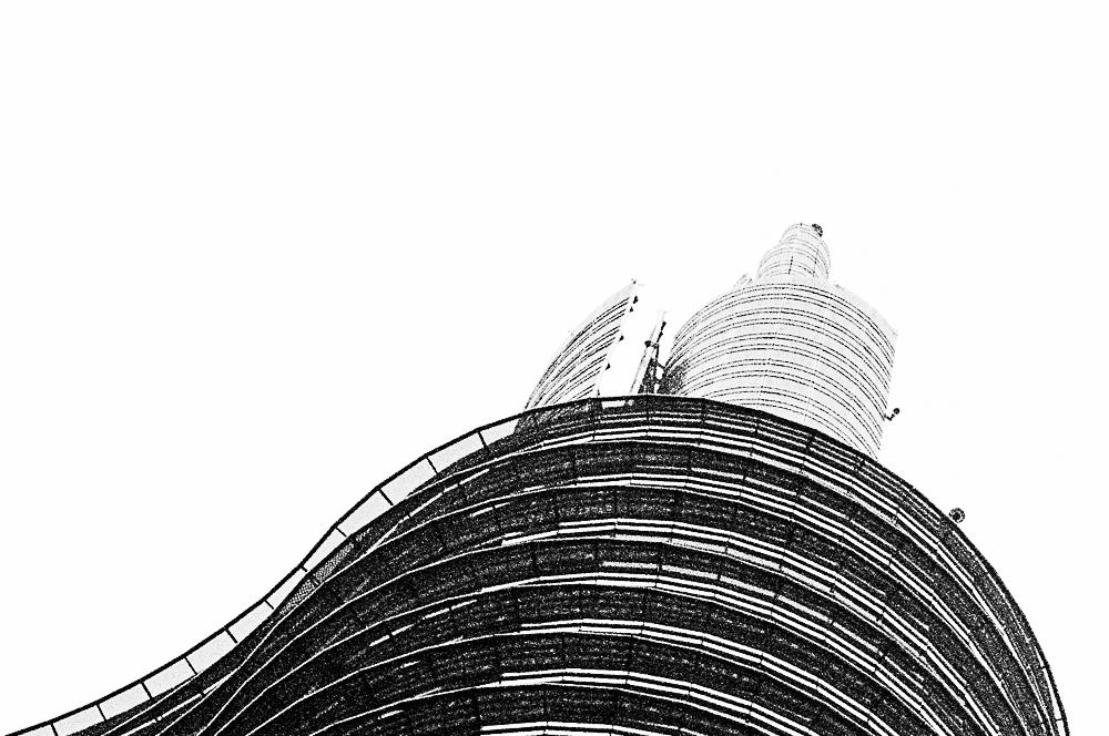 231m Milano - Torre Unicredit - 2014 C. Pelli