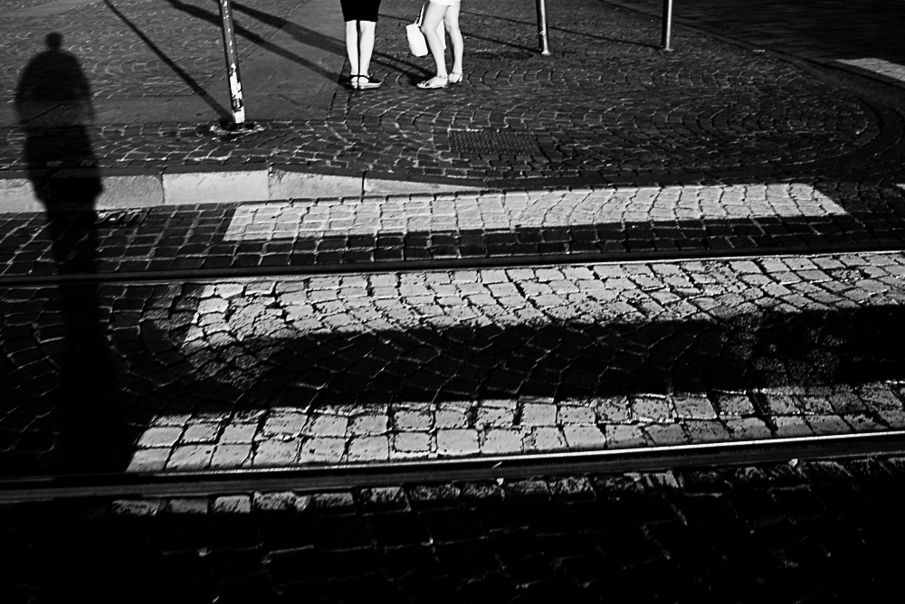 lines concept street photography-4