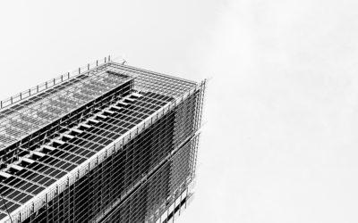 vertical(ismi)