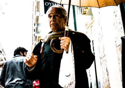 lisbona street photography reportage (26 di 29)
