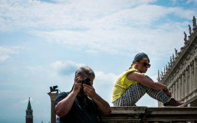venezia – piazza san marco