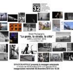 expo contest 2018 la gente la strada la città