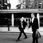 london street photography reportage