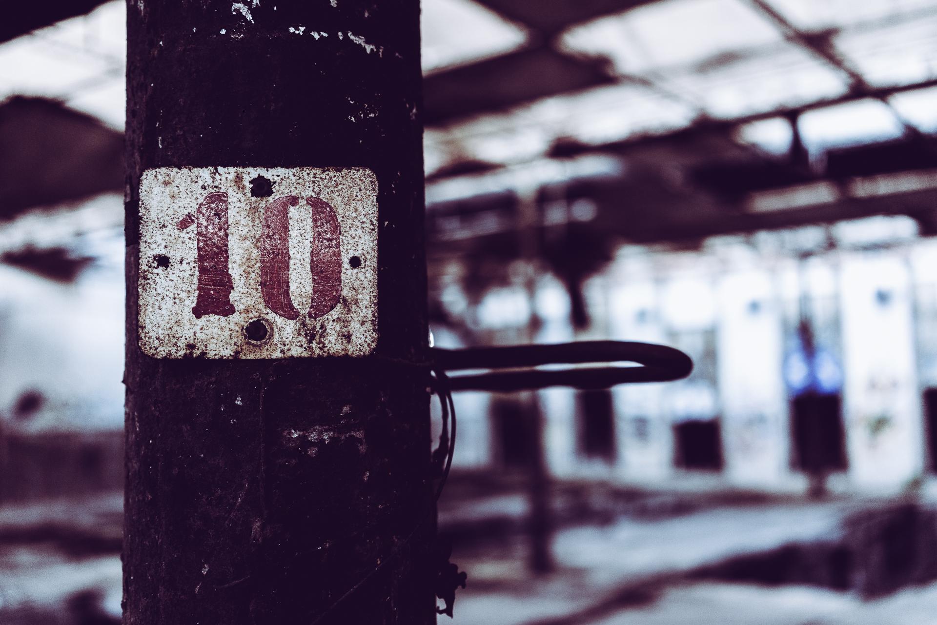 lanificio_rivetti-19