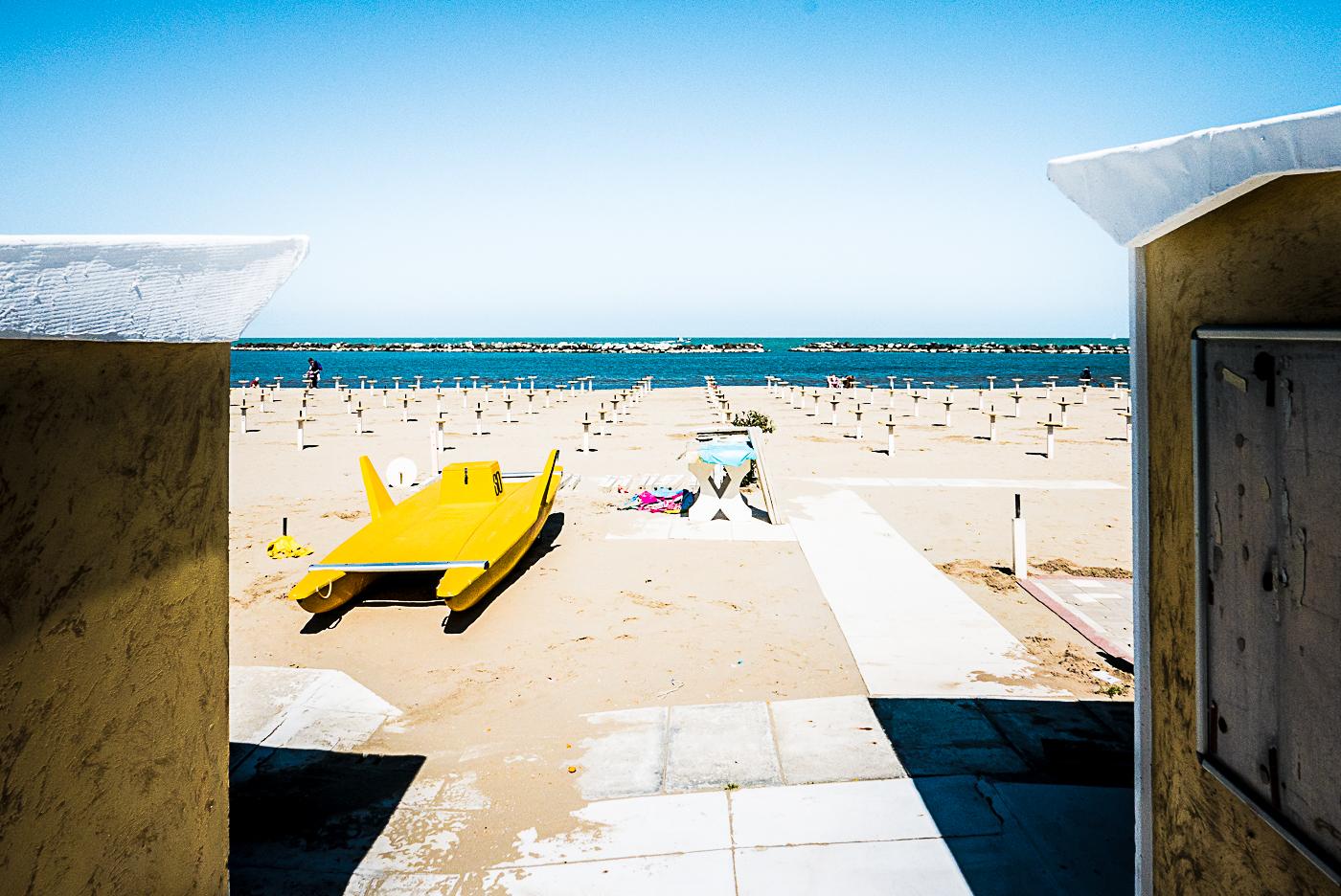 bellaria mare aspettando estate marco espertini-4