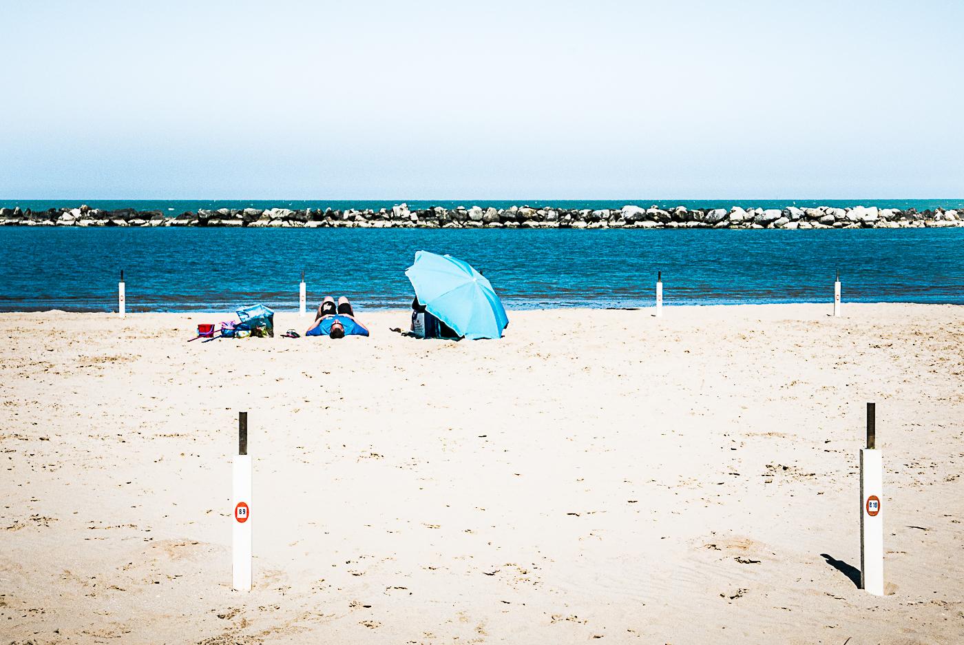 bellaria mare aspettando estate marco espertini-5