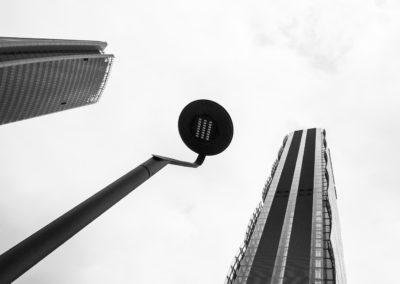 citylife milano reportage marco espertini