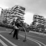citylife marco espertini reportage fotografia