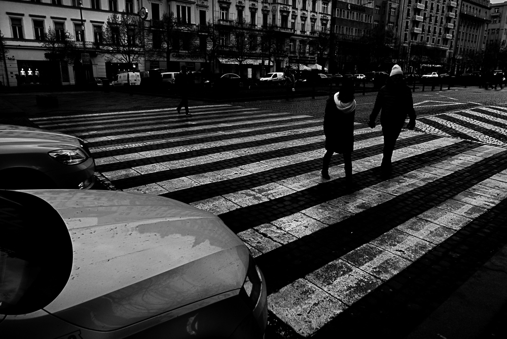 lines concept gallery marco espertini blog