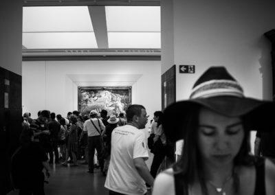 reportage firenze arte 2017