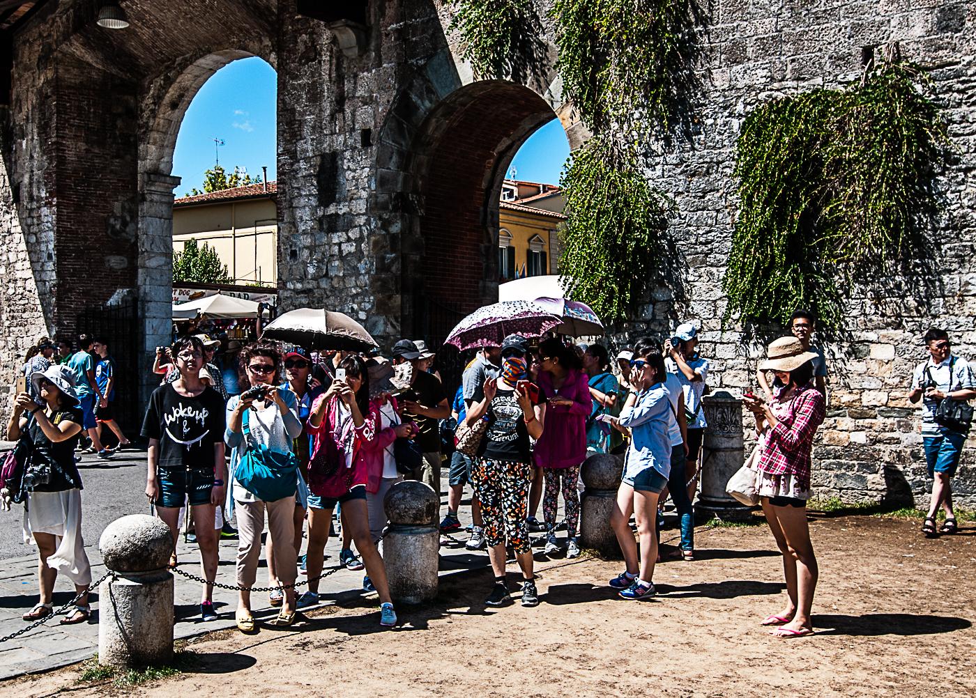 pisa turisti internazionali-4