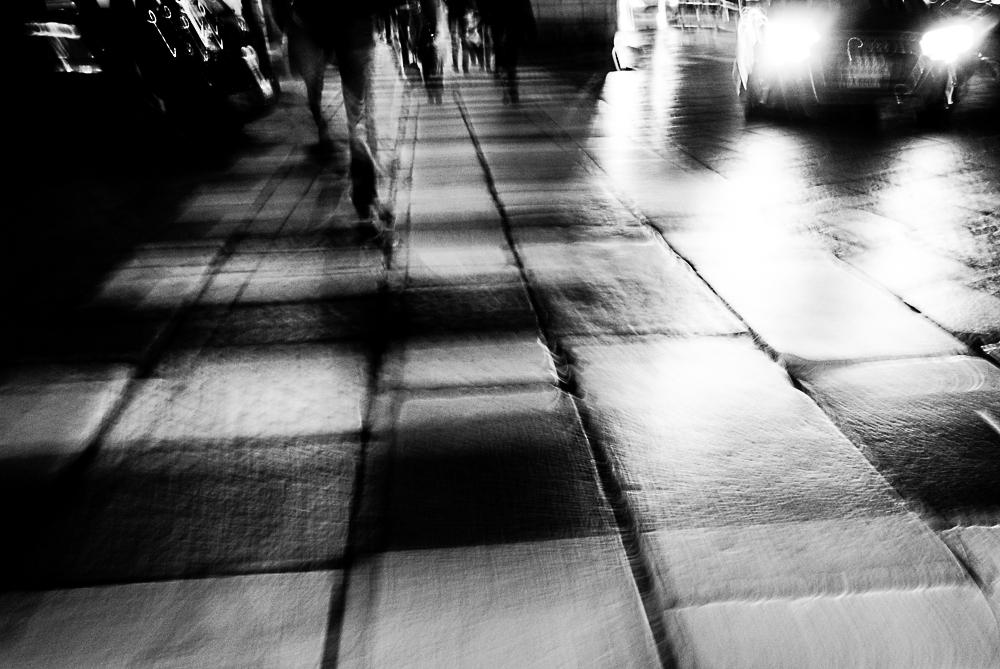 lines concept blog fotografia