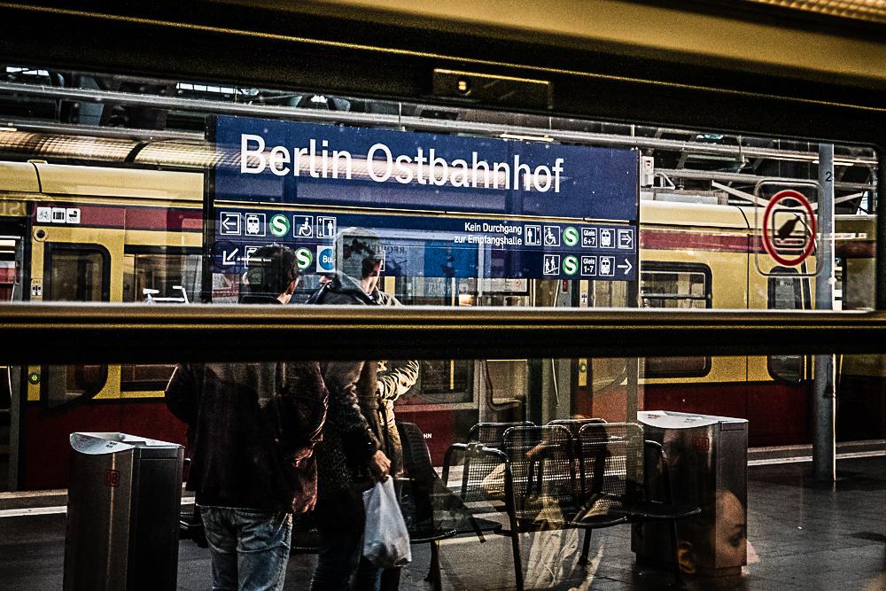 station2station