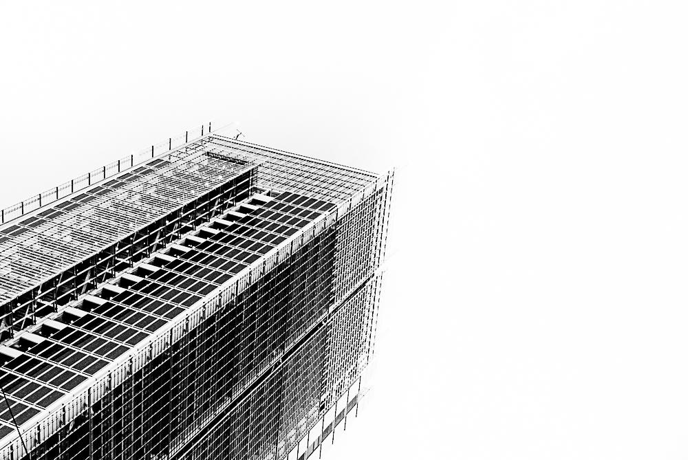 167,25m Torino - Grattacielo Intesa SanPaolo - 2015 R. Piano