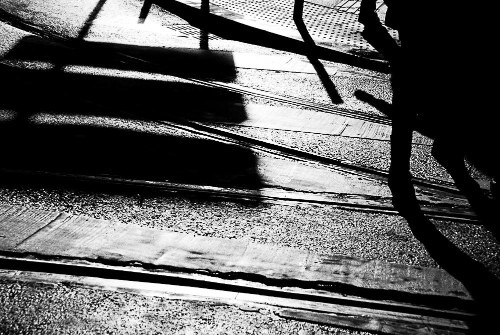 lisbona street photography