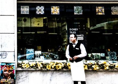 lisbona street photography reportage (27 di 29)