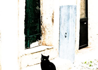 lisbona reportage street photography pura poesia