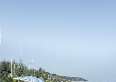 paesaggi marini marco espertini