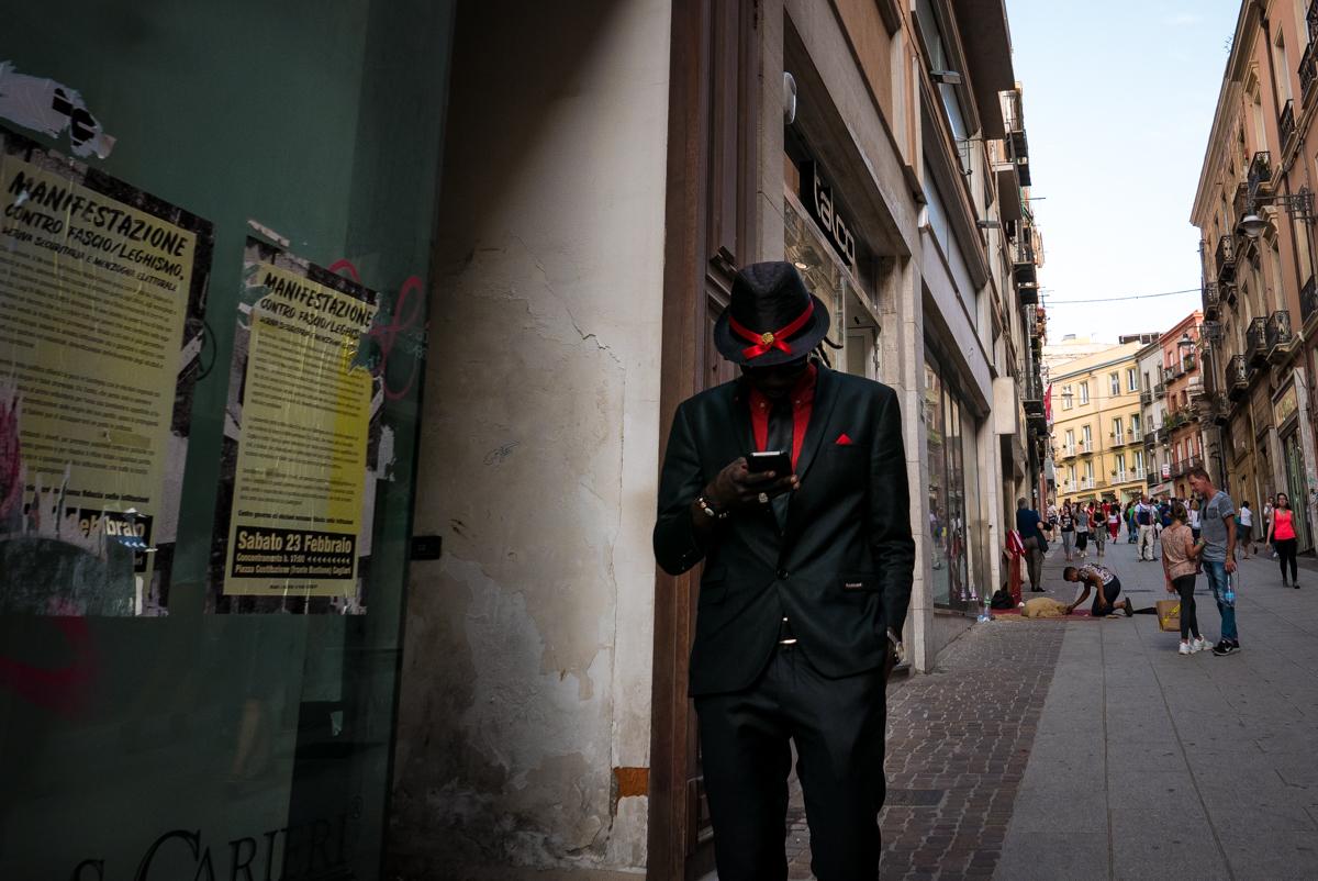 cagliari street photography urban marco espertini blog